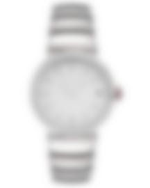 Image 1 of Bvlgari Lucea Stainless Steel Automatic Ladies Watch - LU33WSSD11