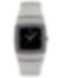 Image 1 of Rado Sintra Jubile Ceramos Automatic Ladies Watch R13877712